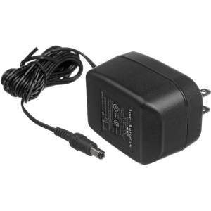 Akai_MP12_1_MP12_1_AC_Adapter_12VDC_579760